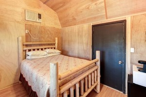 Hoot Owl Holler Cabins Photo 2