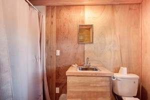 Hoot Owl Holler Cabins Photo 1